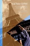 Gilles Teissonnières - La Tour Eiffel - Ethnologie d'un espace touristique.