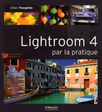 Lightroom 4 par la pratique.pdf