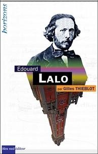 Edouard Lalo.pdf