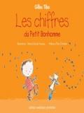 Gilles Tibo et Marie-Claude Favreau - Petit Bonhomme  : Petit Bonhomme 3 - Les chiffres du Petit Bonhomme.