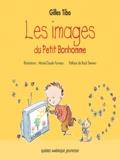 Gilles Tibo et Marie-Claude Favreau - Petit Bonhomme  : Petit Bonhomme 4 - Le images du Petit Bonhomme.