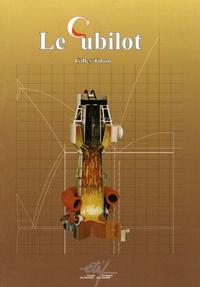 Le Cubilot.pdf