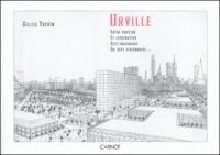 Gilles Trehin - Urville.