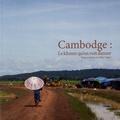 Gilles Vautier - Cambodge : le khmer qu'on voit danser.