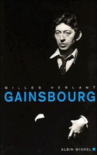 Gilles Verlant - .