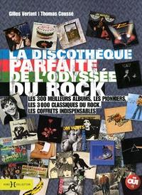 La discothèque parfaite de lodyssée du rock.pdf