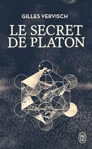 Gilles Vervisch - Le secret de Platon.
