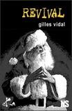 Gilles Vidal - Revival.