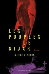 Google book downloader téléchargement gratuit pour mac Les poupées de Nijar 9791030703214