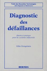 Gilles Zwingelstein - .