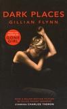 Gillian Flynn - Dark Places.