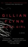 Gillian Flynn - Gone Girl - A Novel.