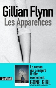 Livres en ligne ebooks téléchargements gratuits Les apparences 9782355841521 PDF PDB ePub par Gillian Flynn en francais
