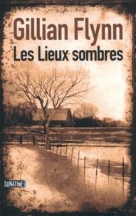 Deedr.fr Les lieux sombres Image