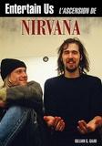 Gillian G Garr - Entertain Us - L'Ascension de Nirvana.
