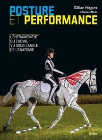 Posture et performance - Lentraînement du cheval vu sous langle de lanatomie.pdf