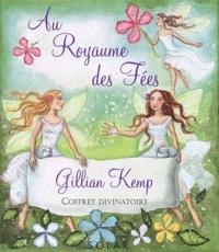 Au royaume des fées - Coffret divinatoire.pdf