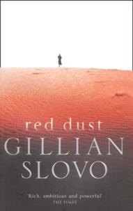 Gillian Slovo - .