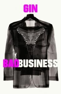 Bad Business.pdf