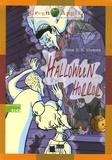 Gina D. B. Clemen - Halloween Horror. 1 Cédérom