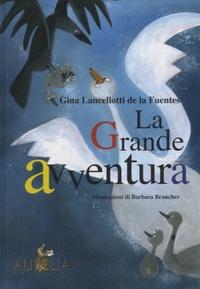 La grande avventura.pdf