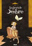 Gine - La Grande Ombre Tome 1 : Arcan'.