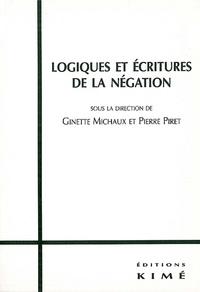 Ginette Michaux et  Collectif - .