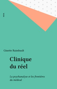 Ginette Raimbault - .