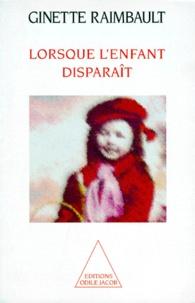 Lorsque lenfant disparaît.pdf