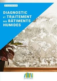 Diagnostic et traitement des bâtiments humides.pdf