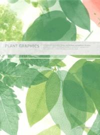 Gingko Press - Plant Graphics.