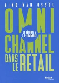 Omnichannel dans le retail : la réponse à le-commerce.pdf