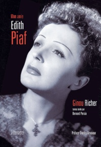 Birrascarampola.it Mon amie Edith Piaf Image