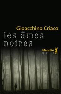 Les âmes noires.pdf