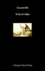 Gioconda Belli - El ojo de la mujer.