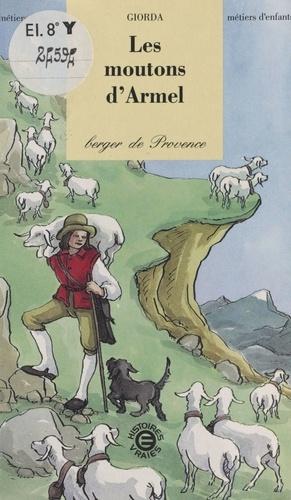 Les moutons d'Armel