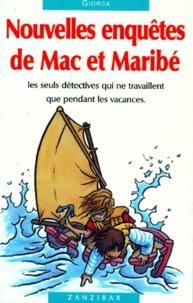NOUVELLES ENQUETES DE MAC ET MARIBE.pdf