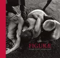 Giorgia Fiorio - Figurae.
