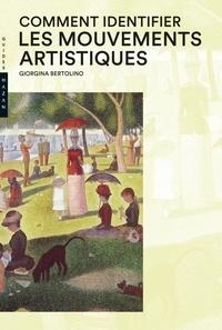 Comment identifier les mouvements artistiques.pdf
