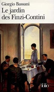 Aquileiatesalutat.it Le Jardin des Finzi-Contini Image