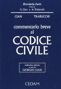 Commentario breve al codice civile.pdf