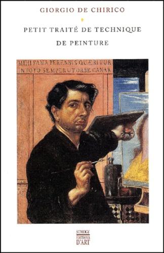 Giorgio De Chirico - .
