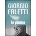 Giorgio Faletti - La piuma.