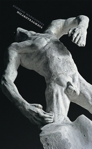 Giorgio Manganelli - Hilarotragoedia.
