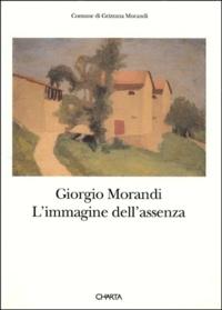 Giorgio Morandi - L'immagine dell'assenza.