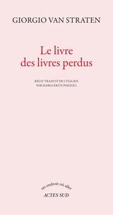 Le livre des livres perdus.pdf
