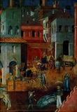 Giorgio Vasari - La vie des meilleurs peintres, sculpteurs et architectes - Coffret en 2 volumes.