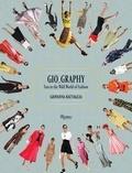 Giovanna Battaglia - Gio_graphy: fun in the wild world of fashion.