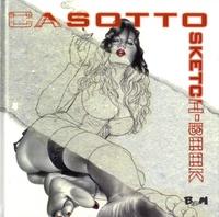 Giovanna Casotto - Casotto.