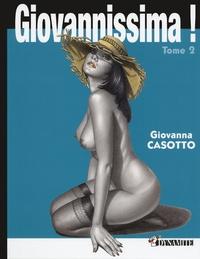 Giovannissima! Tome 2.pdf